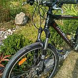 "Велосипед IDEAL рама М колеса ""26 Shimano LX БУ из Германии, фото 7"