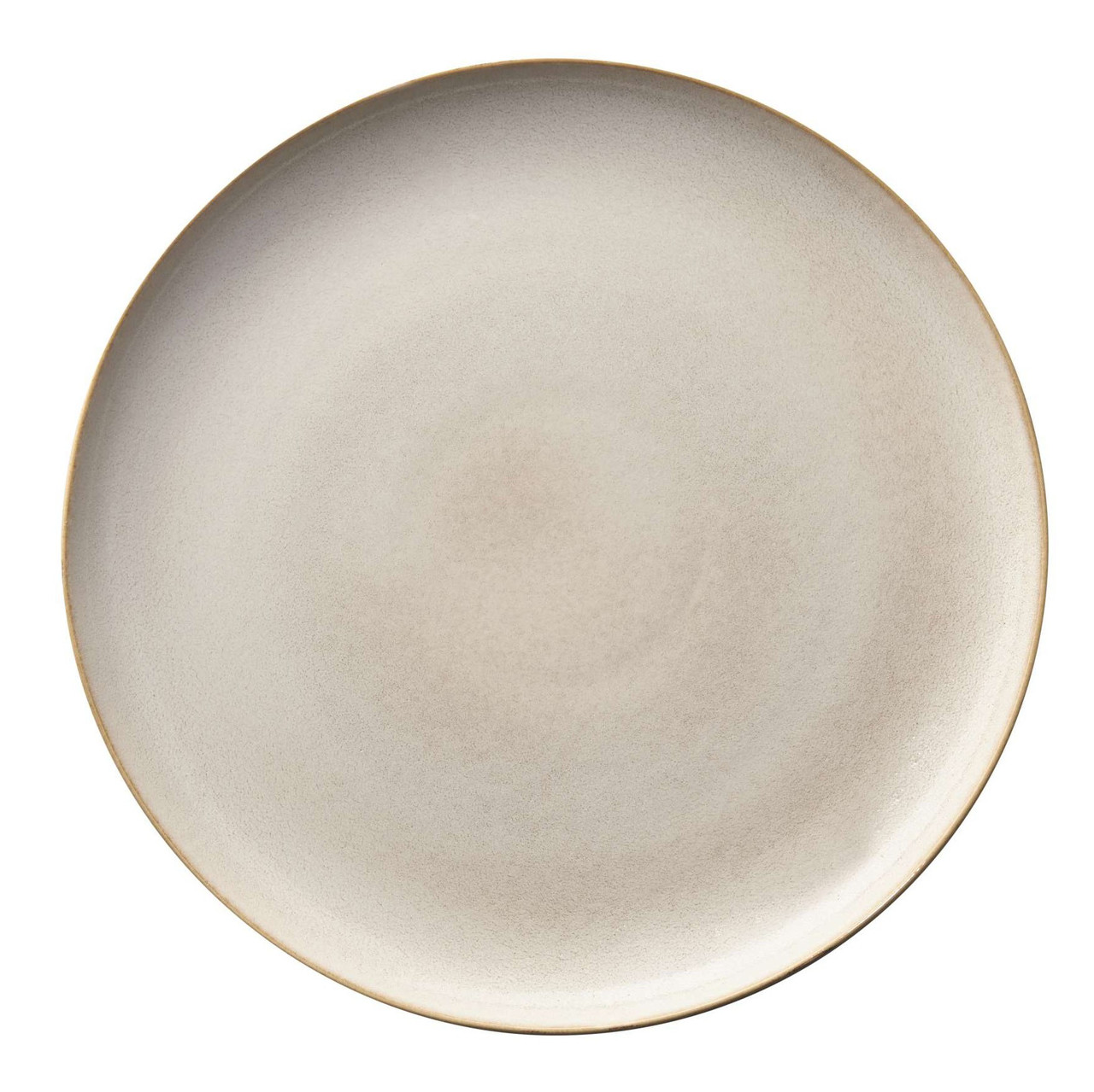 Тарелка Asa Saisons 26.5 см 27161107