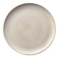 Тарелка Asa Saisons 26.5 см 27161107, фото 1
