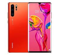 Смартфон Huawei P30 Pro 6/128 GB Amber Sunrise