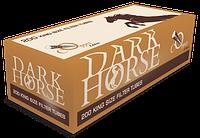 Сигаретні гільзи Dark Horse 200 Copper Edition