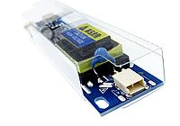 Инвертор универсальный для подсветки матрицы 10-26 дюйма