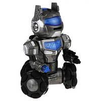 Радиоуправляемый интерактивный робот Линк, фото 1