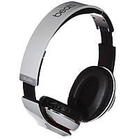 Наушники проводные Beats Studio 008 с микрофоном съемный кабель система шумоподавления, фото 1