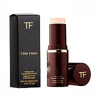 Консилер-стик Tom Ford Traceless Foundation Stick