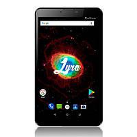 "Планшет 7.0"" Assistant AP-727G Lyra Black 16 Gb / 3G, Wi-Fi, Bluetooth (АР-727G LYRA (black))"