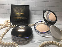 Запеченная пудра Tom Ford Flawless Powder Foundation