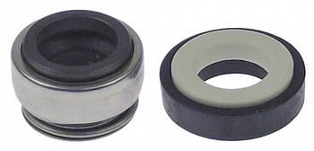 Сальник 15080 (диаметр - 11/24 мм) для помпы Fagor, Dihr, Kromo и др.