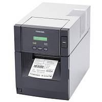 Toshiba B-SA4TM 300