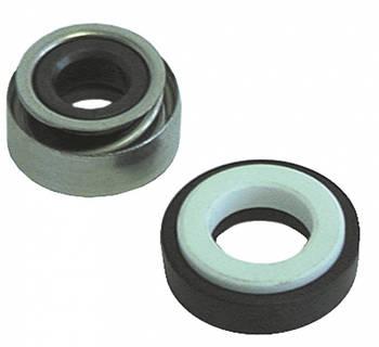 Сальник универсальный (диаметр - 11/26мм) для Colged, Comenda, Electrolux, Elettrobar и др.