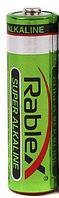 Батарейка Rablex LR6 (1шт)