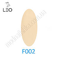 Гель-лак LEO French F002, 9 мл