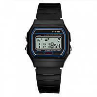 Часы Casio Protrek black