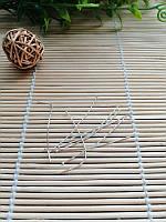 Гвоздик бижутерный (пин) 50 мм
