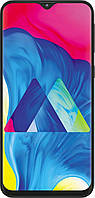 Смартфон Samsung Galaxy M10 2/16GB (SM-M105GDAG)Black ОРИГИНАЛ Гарантия 12 месяцев