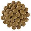 Корм для кошек антиаллергенный Royal Canin ANALLERGENIC FELINE 2 кг, фото 2