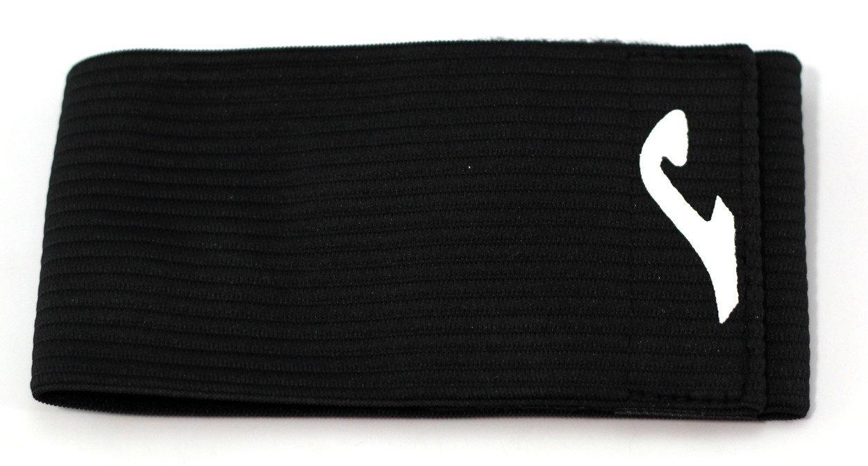 Капитанская повязка Joma Football Armband