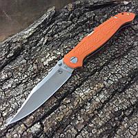 Нож Steelclaw Брат-3 (A5-3)