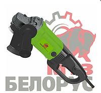 Болгарка (угловая шлифмашина) МТЗ Белорус МШУ 230-2900