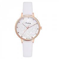 Женские часы Maurice Lacroix 2