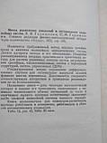 Метод разделения движений и оптимизация нелинейных систем Е.Геращенко, фото 3