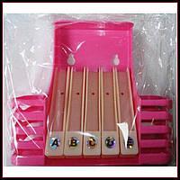 Вместительный органайзер для ванной комнаты Health Toothbrush Box