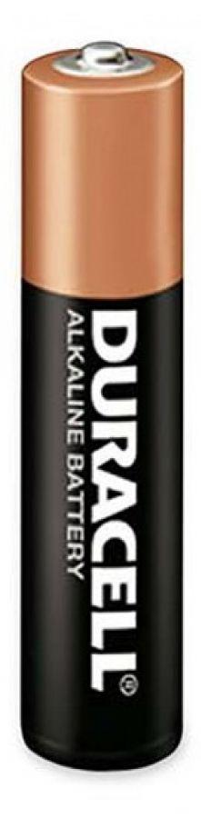 Батарейка Duracell LR03 (1 шт.)