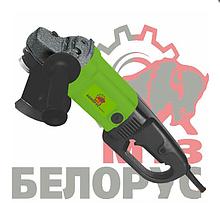 Болгарка (Угловая шлиф-машина) Белорус МШУ 230-2900