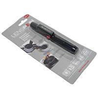 Карандаш для чистки оптики Lens Pen LP-1 | код: 10.00903