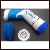 Щетка моющая для мытья различных поверхностей Jesopb