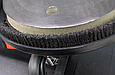 Ручная шлифовальная машина для штукатурки AGP HS 225 (HS225), фото 2