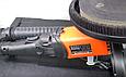 Ручная шлифовальная машина для штукатурки AGP HS 225 (HS225), фото 5