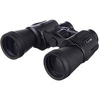 Бинокль Canon SW-010  увеличение 20х центральная фокусировка, фото 1