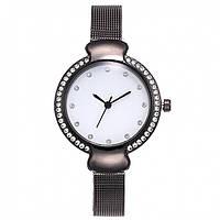 Женские часы Dolce Gabbana black