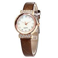 Женские часы Louis Mauro