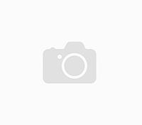 Блендер Polaris PHB 1064 Black, 1000W, ручной, 2 скорости, мерный стакан 600мл, измельчитель 500мл