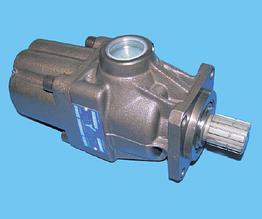 Поршневой насос Hyva 027L-Bi-3H-SA-1-1¼ 14569145