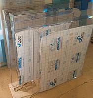 Кожух оборудования поликарбонат, фото 1