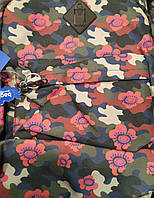 Жіночий спортивний рюкзак Bagland / Женский спортивный городской рюкзак Bagland