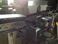 отсадочная машина RHEON KN170 (Япония)