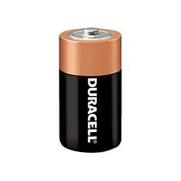 Батарейка Duracell LR20 (1 шт.)
