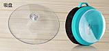 Портативная Bluetooth колонка С6, фото 5
