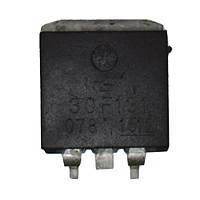 Чип 30F131 GT30F131 TO263-2, Транзистор IGBT id: 2001-00804