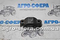 Крышка подвески верхнего решета НИВА, ДОН 54-30127