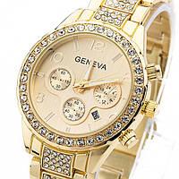 Женские часы Dior Geneva