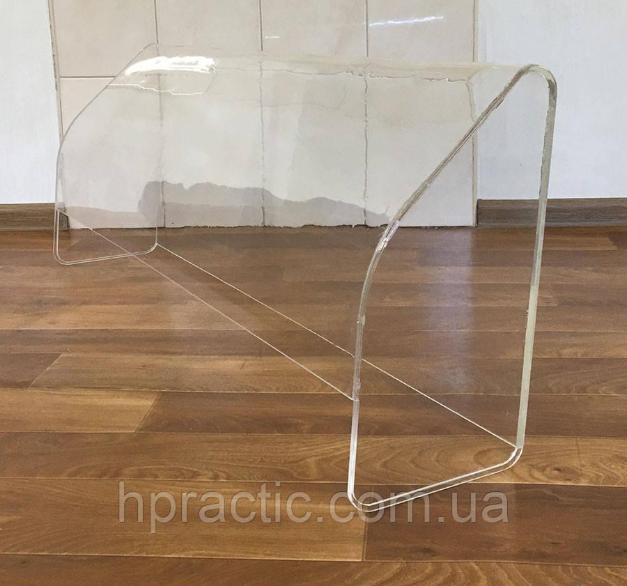 Компонент мебели исполнение №1
