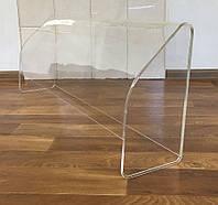 Компонент мебели исполнение №1, фото 1