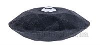 Ластик с кристаллом Langres LS.790400-01