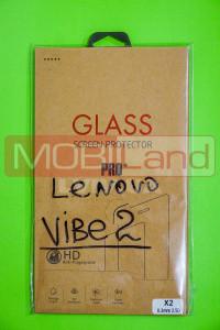 Защитное стекло / Захисне скло Lenovo Vibe X2 0.33mm