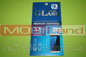 "Защитное стекло / Захисне скло ""High Quality"" Asus Zenfone 2 Lazer 5.5"" ГНУЧКЕ"